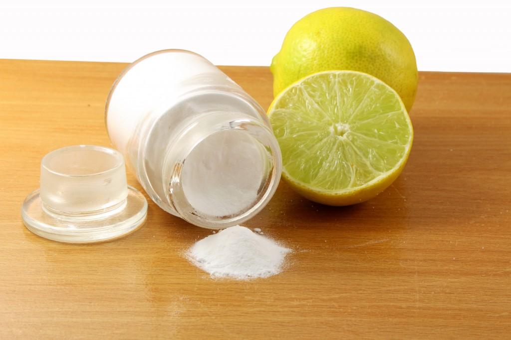 ас сода лимонмен арықтау артық салмақ