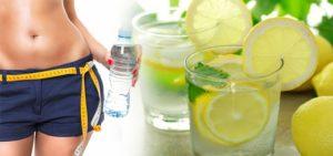лимонмен арықтау диета
